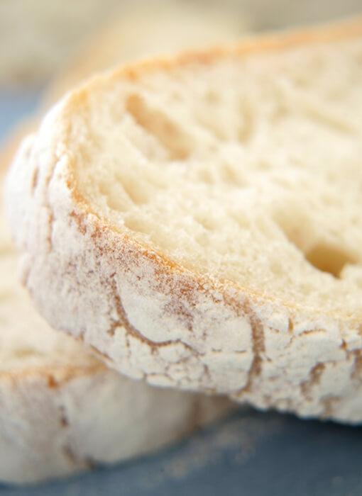 breadsolutions